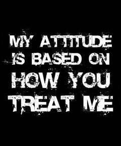 My Life My Rules My Attitude Wallpapers For Girls Cool And Best Attitude Quotes Images Way2usefulinfo