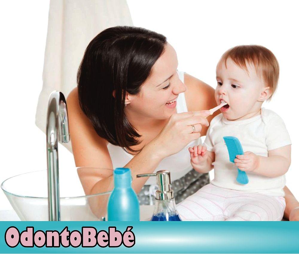 odontologia-bebe
