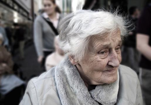 4 Cara Agar Wanita Tidak Terkena Alzheimer