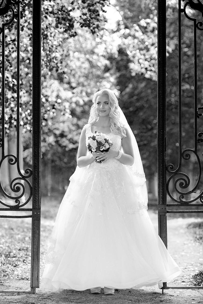 vestuvės Paktruojo dvare