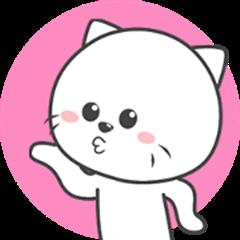 Cutest Cat 2