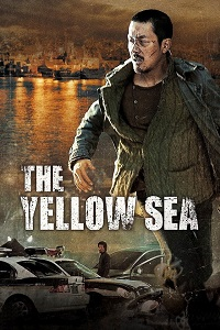 Watch The Yellow Sea Online Free in HD