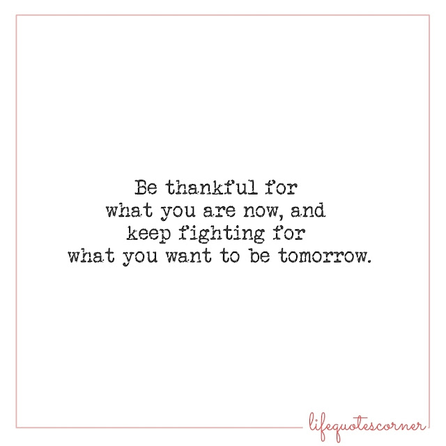 good vibes, inspirational quotes, instagram quotes, life, life quotes, pic quotes, quotes, white background, thankful quotes, grateful quotes,