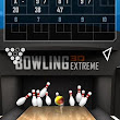 Bowling 3D Apk For Android