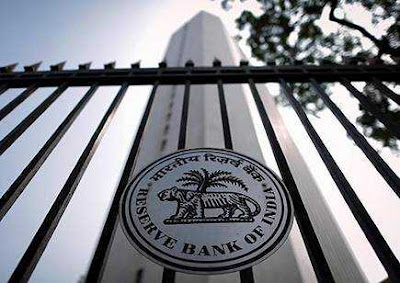 RBI Imposed Penalty on PPI