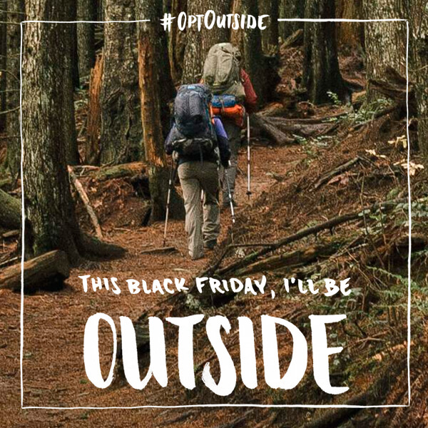Colorado state parks offer free admission on Black Friday