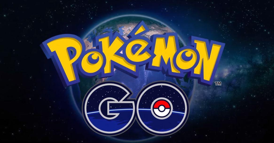 Pokemon GO | Guida completa al gioco