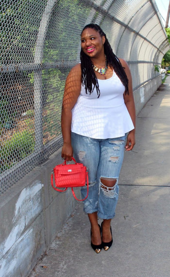 diy-distressed-jeans