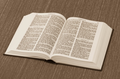Bible source of all true knowledge and wisdom