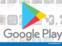 Cara Mudah Update Google Play Store Ke Versi Terbaru