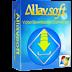 Allavsoft Video Downloader Converter 3.16.6.6897 Full Version