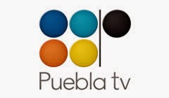 Puebla TV en vivo