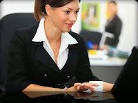 Karyawan, Dilarang Lakukan 6 Hal Ini Pada Komputer Kantor