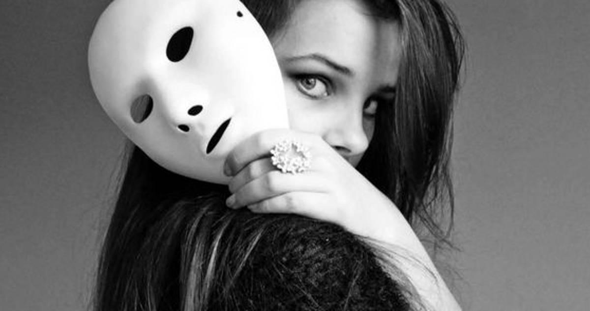 Test Psikologjik: Sa Herë Ju Kanë Gënjyer?