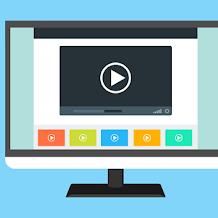 Panduan Dasar Membuat Vlog Dan Kebutuhan Vlogging