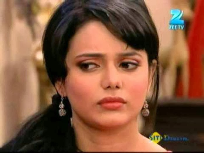Shruti-Kanwar-Wallpapers - Tv serials actress hd ...