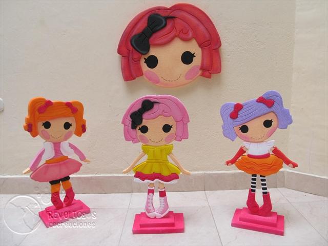 lalaloopsy-imagenes-para-decoracion-fiestas-infantiles-medellin-1