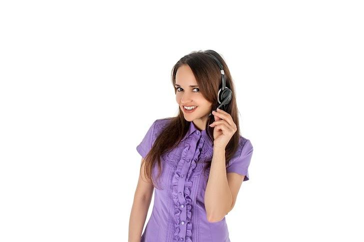Cara Memulai Bisnis Pulsa Online Yang Berpotensi Untung