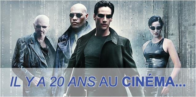 https://diariesofamoviegeek.blogspot.com/2019/01/il-y-20-ans-au-cinema.html