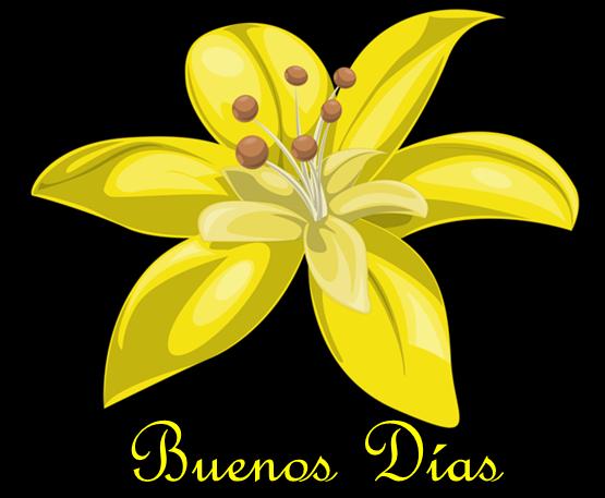 Blog Católico Gotitas Espirituales Buenos Días