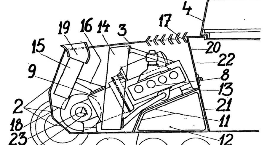 Tank Archives: Praga LTL and Pzw 39: Tanks for Neutrals