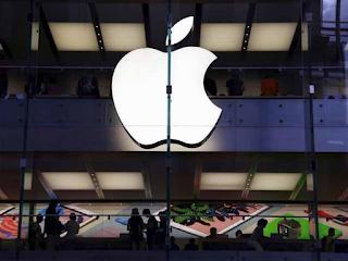 Aplikasi Apple Terbaru, Aplikasi Ipad Untuk Bisnis Dari Apple