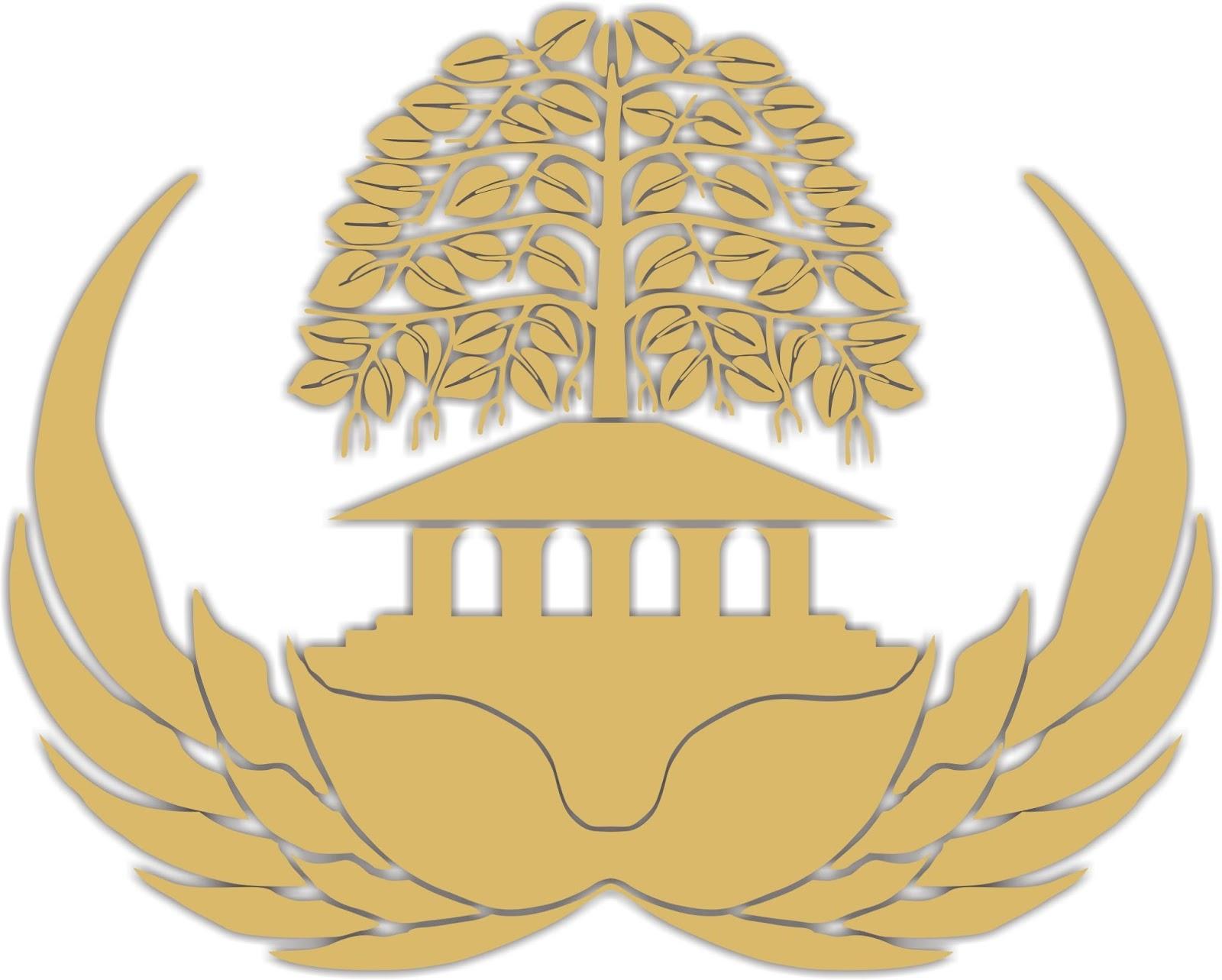 Ragu Logo APAKAH LENCANA KORPRI ...