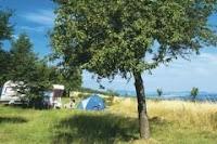 Campingplätze Landal