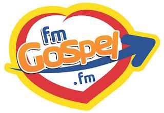 Rádio Gospel FM de Ubajara CE ao vivo na internet...