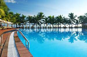 Swimming Pool Filtration in Chennai