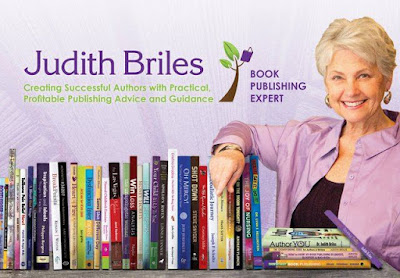 Dr. Judith Briles coming to St. Louis