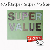 http://www.butikwallpaper.com/2016/12/wallpaper-dinding-super-value.html