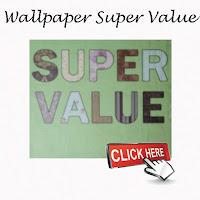 http://www.butikwallpaper.com/2016/12/wallpaper-dinding-super-value.html