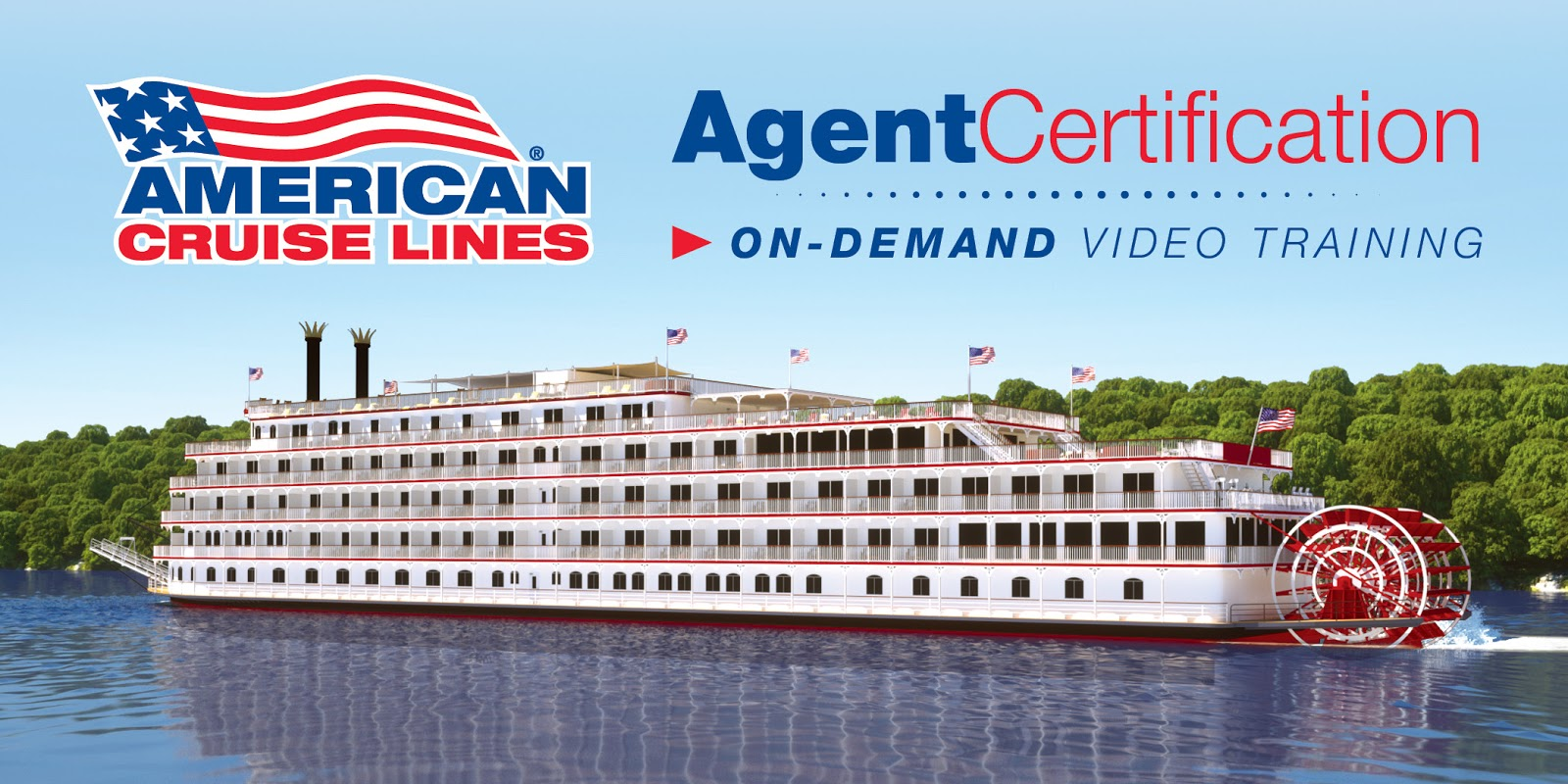 Online Certification Travel Agent Certification Online