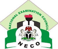 neco gce Biology answers
