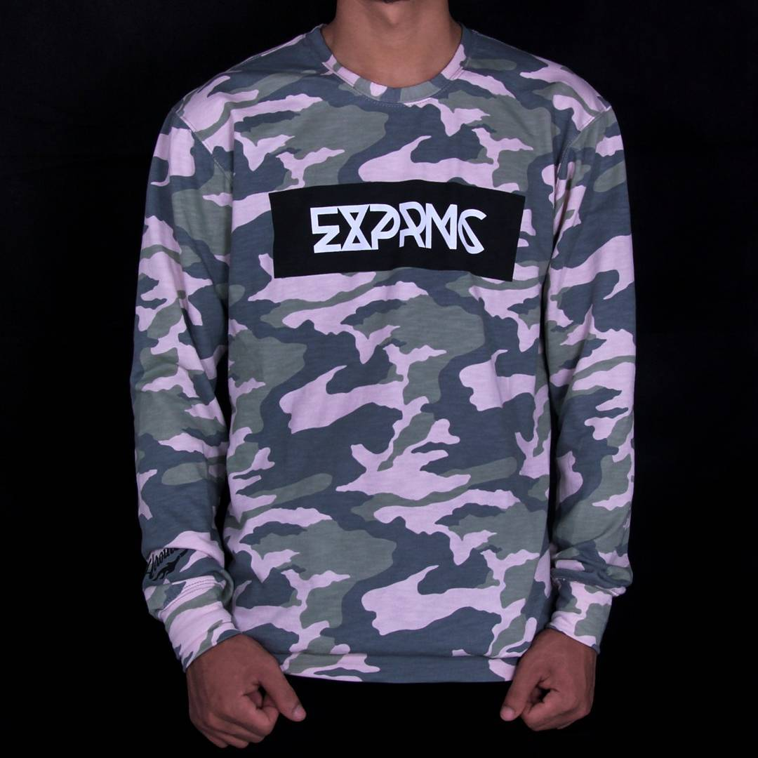 Heroine Exprnc Jaket Bomber Pria Military Ukuran M L Xl Xxl Heroinecatalog Heroinexp Heroineexprnc