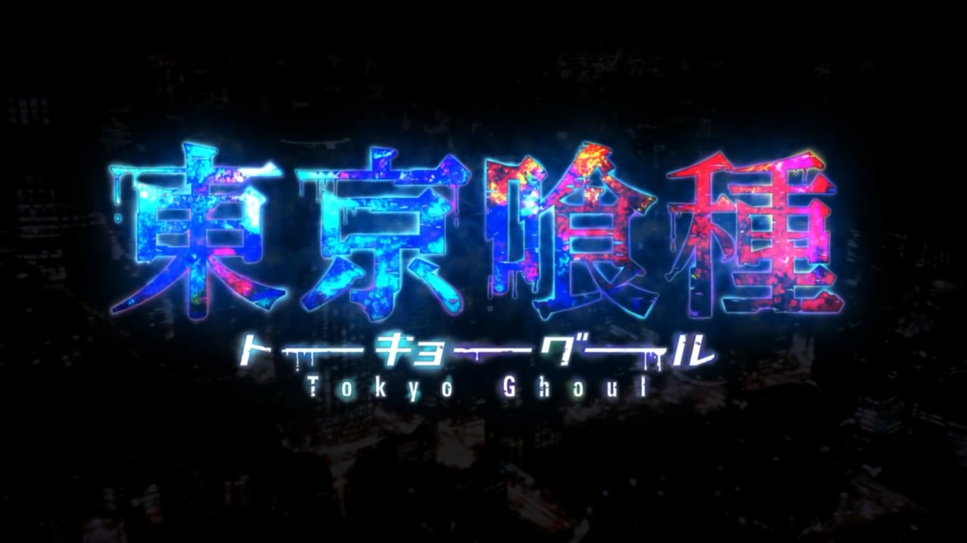 Rain Wallpaper Anime Download Tokyo Ghoul Wallpaper Engine Free Free