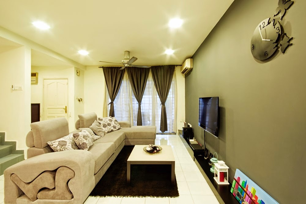 Malaysia Terrace House Interior Design 15 Things Nobody Told You About Malaysia Terrace House Interior Design The Expert
