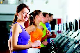 Buy Best Home Exercise Treadmills