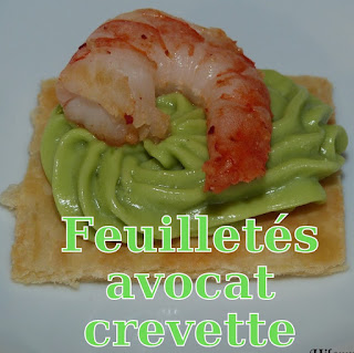 http://danslacuisinedhilary.blogspot.fr/2013/01/mini-feuilletes-avocat-crevette-avocado.html
