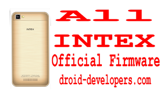 all-intex-official-firmware-flashfile All intex update official firmware in one links big collection Root