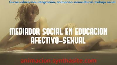 imagen curso sexualidad