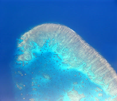 The-Great-Barrier-Reef-Australia-3