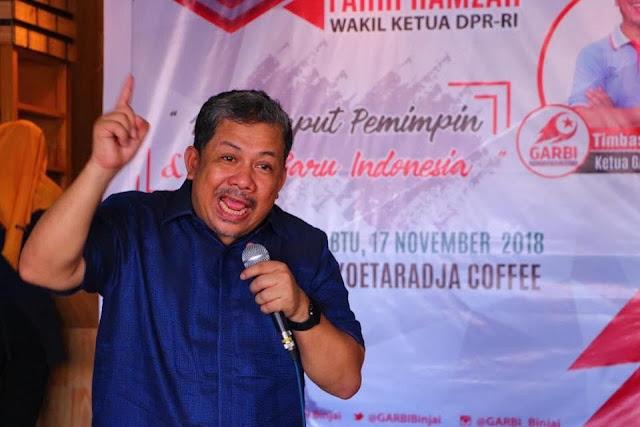 Prabowo Harus Umumkan Dana Desa adalah Uang Rakyat, Tak Ada Hubungan dengan Jokowi