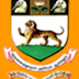 University of Madras Recruitment 2019 Guest Lecturer Full Time and Part Time Vacancies