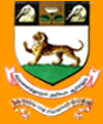 University of Madras Recruitment 2019 Project Associate and Project Assistant Vacancies