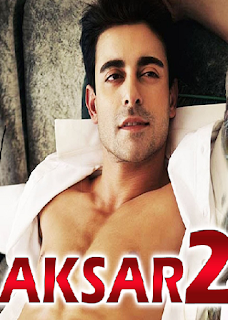 Aksar 2 Hindi Full Movie Download