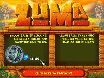 download gratis zuma deluxe completo