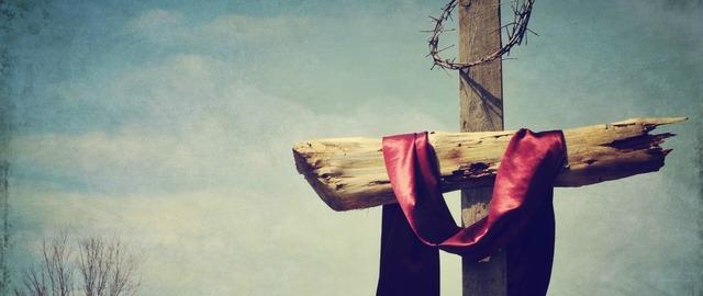 asi-fue-la-muerte-de-jesus-en-el-calvario