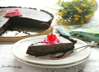 https://rahasia-dapurkita.blogspot.com/2017/09/resep-membuat-chocolate-ganache-tarts.html